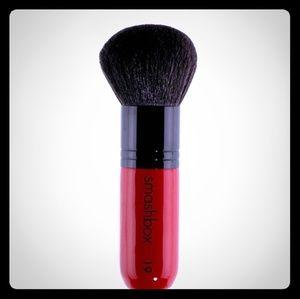 Brand New Smashbox Face & Body Brush #19